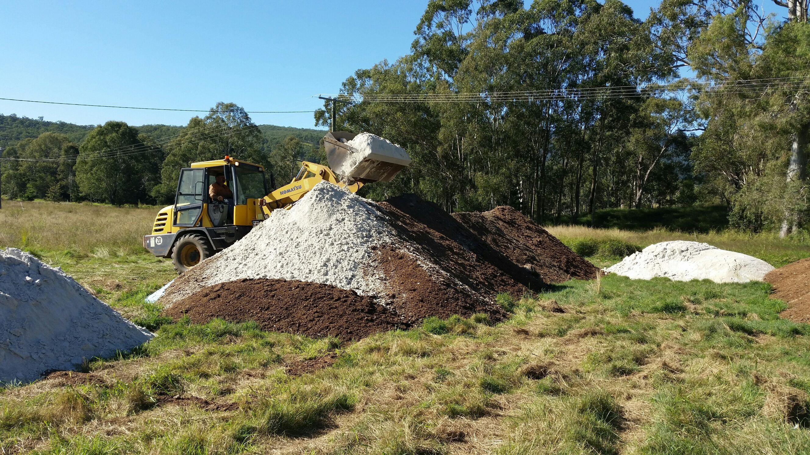 Blending-a-custom-soil-treatment-for-lucern