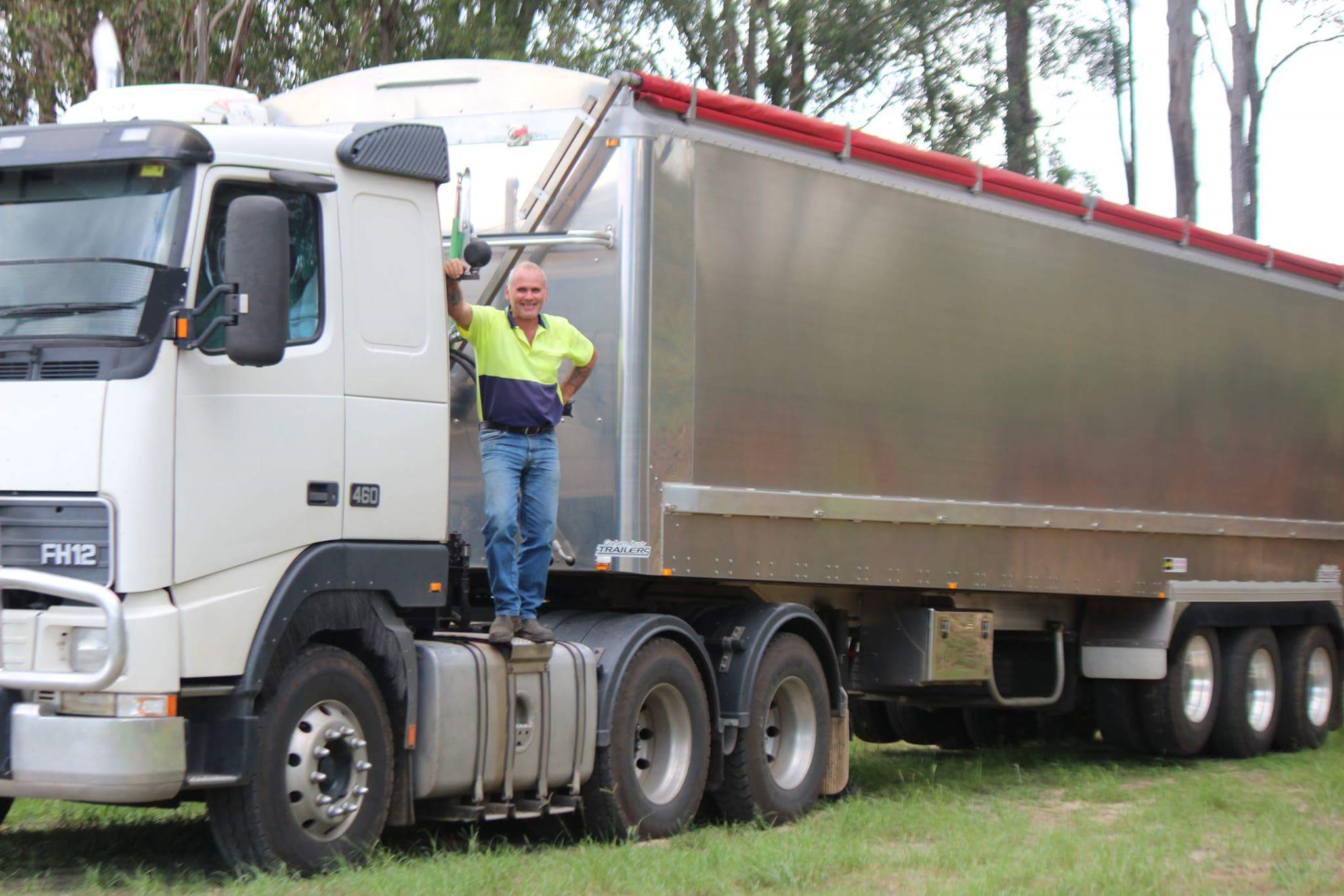 Merv-on-Truck-Fuel-Tank